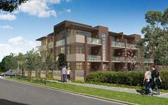 11-12 St Andrews Place, Dundas NSW