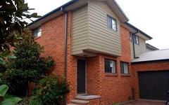 4/48 Robert Street, Jesmond NSW