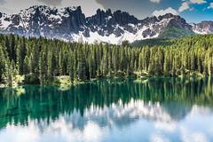 _75C2457.jpg (rbitting) Tags: italy welschnofen trentinoaltoadigesdtirol