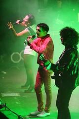 2008-03-20 - Miranda - Tiket - Foto de Oscar Livera