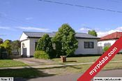 5 Carrington Street, St Marys NSW