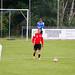 "2014-06-28-VfL_vs._FCH_Freundschaftsspiel-083.jpg • <a style=""font-size:0.8em;"" href=""http://www.flickr.com/photos/125792763@N04/14511667086/"" target=""_blank"">View on Flickr</a>"