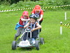 "County Cub Camp Activity 2014 • <a style=""font-size:0.8em;"" href=""http://www.flickr.com/photos/107034871@N02/14518239311/"" target=""_blank"">View on Flickr</a>"