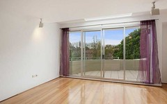 30/8 Brumby Street, Surry Hills NSW