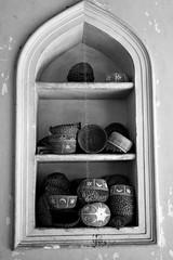 Nakhoda Masjid ~ Kolkata (Sandipa Malakar (bristii)) Tags: india architecture islam eid mosque namaz canon1740l canon60d culturereligion canonculturenamazprayerindiakolkatamuslimreligion httpsandipaphotographyweeblycomnakhodamasjidhtml kolkatabengalwestbengal