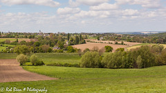 20140427_5298_Charneux (Rob_Boon) Tags: belgium belgie wallonie voerstreek charneux robboon