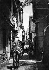 02_Alexandria - Street Scene (usbpanasonic) Tags: alexandria mediterranean egypt streetscene egypte  egyptians alexandrie egyptiens