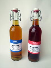 Anglų lietuvių žodynas. Žodis liquored reiškia gaivinti lietuviškai.