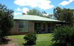 Lot 31 McLean Drive, Gilgandra NSW