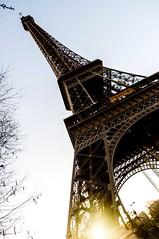Eiffel #torre #tower #eiffel #pars #francia #france (javicas99) Tags: france tower torre eiffel francia pars