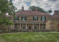 Adena Mansion (AmyBaker0902) Tags: county ohio gardens ross mansion chillicothe adena adenamansionandgardens