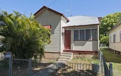 48 Wharf Street, Smiths Creek NSW