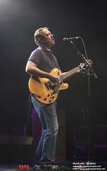 Matthew Good (seaquee) Tags: ontario canada concert livemusic concertphotography mattgood matthewgood canadianmusic arrowsofdesire arrowsofdesiretour thegrandtheatrekingstonontario