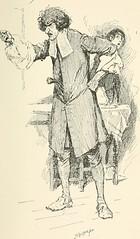 Anglų lietuvių žodynas. Žodis pudding-head reiškia n šnek. bukagalvis, tešlagalvis lietuviškai.