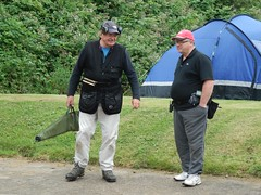"""The Derby Open 2014 • <a style=""""font-size:0.8em;"""" href=""""http://www.flickr.com/photos/8971233@N06/14577132796/"""" target=""""_blank"""">View on Flickr</a>"""
