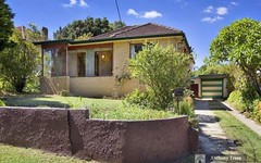 37 Watts Rd, Denistone East NSW