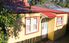 4 Mary Street, Lawson NSW