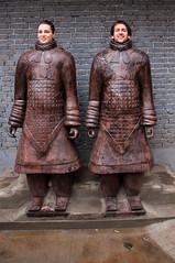 DSC_9565.jpg (soccerkyle1415) Tags: china xian warriors touristshop