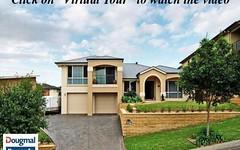12 Jellore Street, Flinders NSW