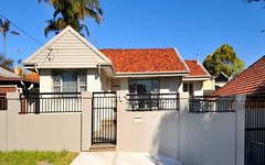 131 Fitzgerald Avenue, Maroubra NSW