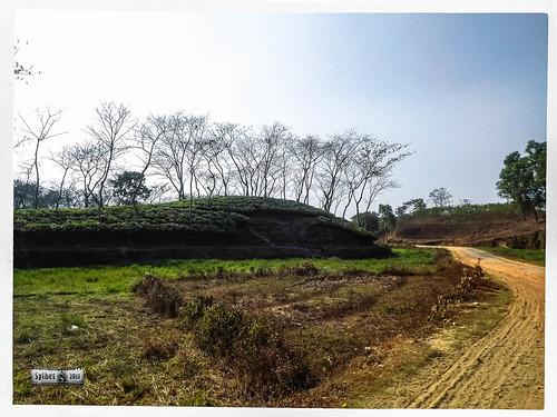 Madhabkunda Eco Park & Water Fall, Sylhet-5.jpg