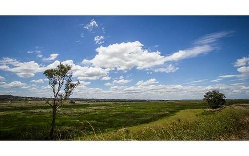 6 Panorama Close, Summer Hill NSW