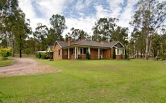 2 Brough Place, Wallalong NSW