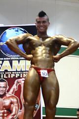 fame2011_bodybuilding-35-