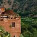 "Dar Tassa - Atlas Mountain Lodge • <a style=""font-size:0.8em;"" href=""https://www.flickr.com/photos/125300167@N05/14641610601/"" target=""_blank"">View on Flickr</a>"