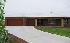 6 Shiraz Court, Moama NSW