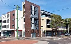29/21-23 Grose Street,, Parramatta NSW