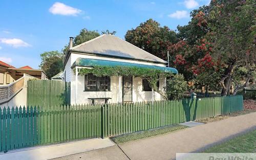 105 Alfred St, Parramatta NSW 2150