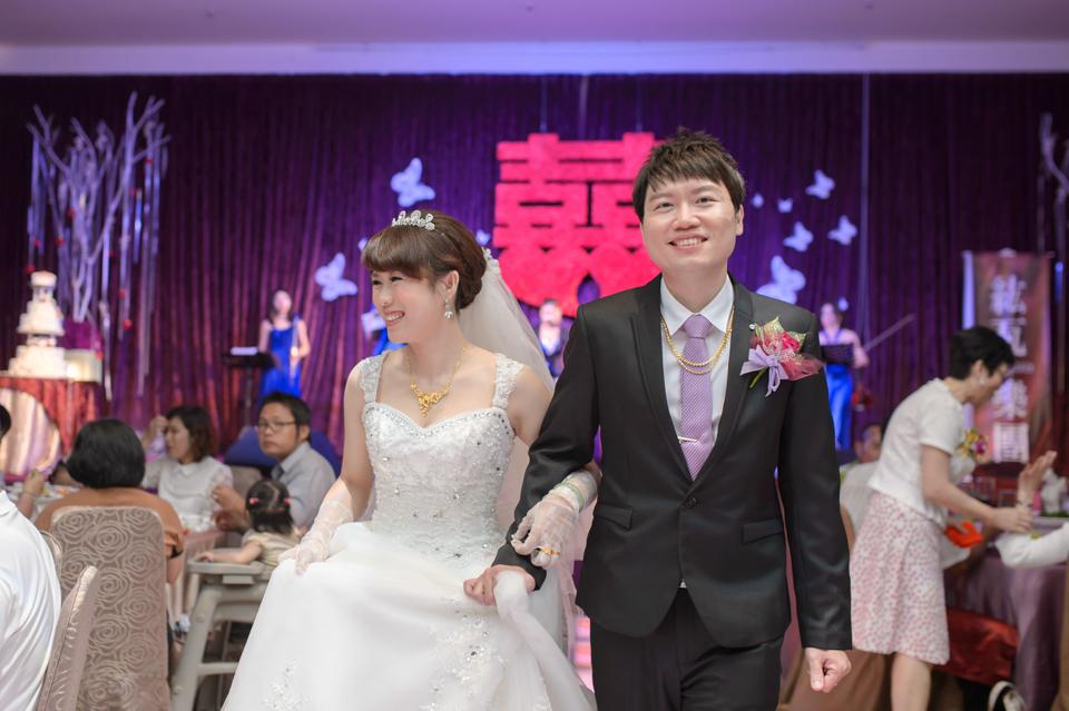 14666576855 fd6c95b2a1 o [台南婚攝]H&S/東東宴會式場 東瀛廳
