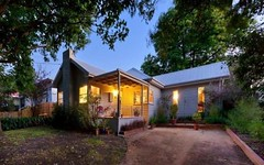 102 Williams Street, Frankston VIC