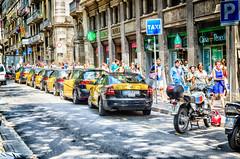 Barcelone #43