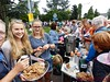 """15-07-2014        1e dag (27) • <a style=""""font-size:0.8em;"""" href=""""http://www.flickr.com/photos/118469228@N03/14679206746/"""" target=""""_blank"""">View on Flickr</a>"""