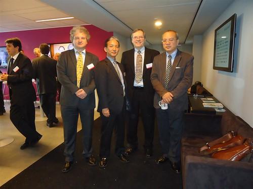 18IOA EPIC Anniversary Event (9) (Large)