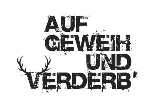 geweih-verderb_shirtsDRUCK (1)