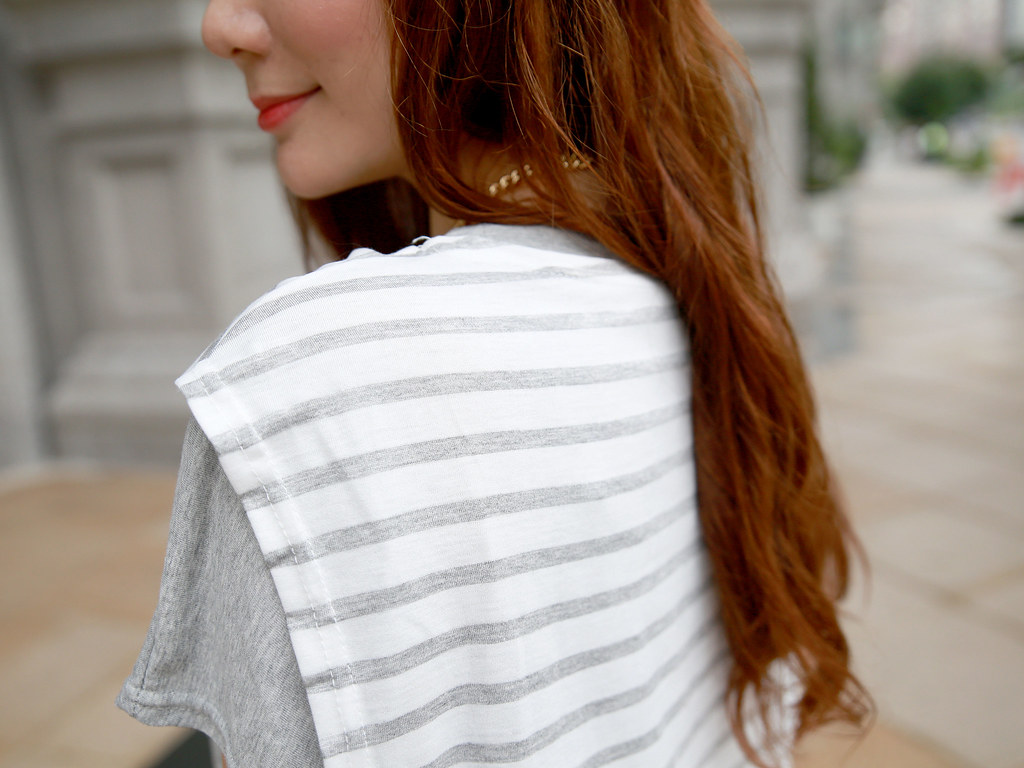 E-Style-555.jpg