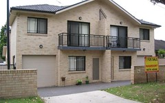 60 Lawrence St, Peakhurst NSW
