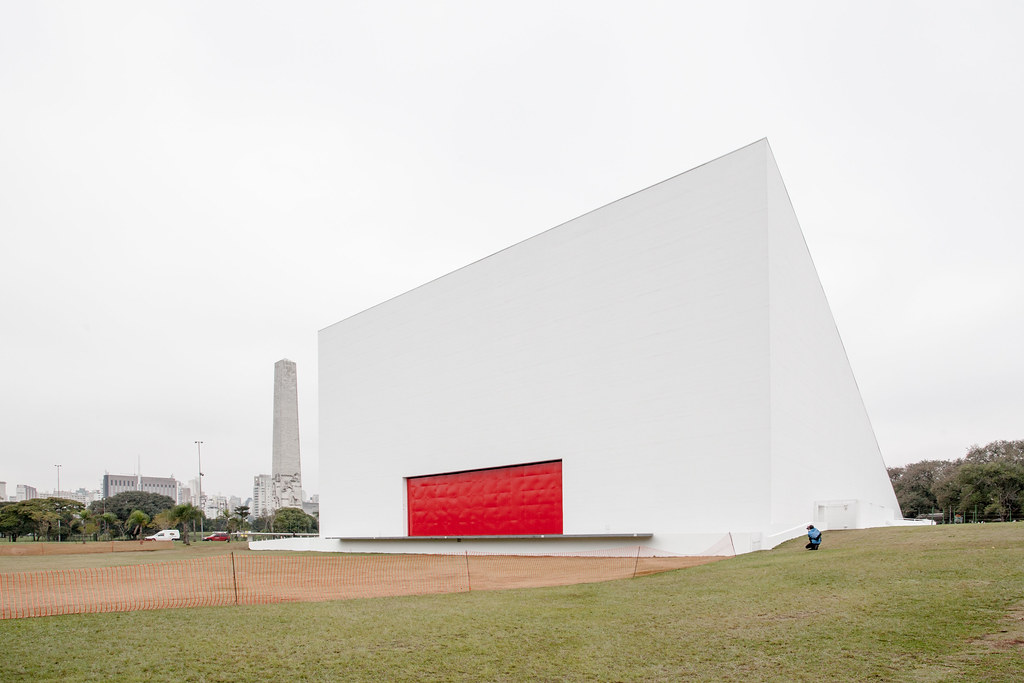e6cf3828a3c8 The World s Best Photos of niemeyer and sao - Flickr Hive Mind