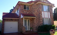 28/72-84 Avoca Rd, Wakeley NSW