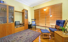 26 King Road, Hornsby NSW
