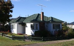 17 Prince St, Goulburn NSW