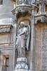 20140623paris-332 (olvwu | 莫方) Tags: sky cloud paris france church leshalles ruemontorgueil sainteustache jungpangwu oliverwu oliverjpwu olvwu jungpang churchofsteustace paroissesainteustache