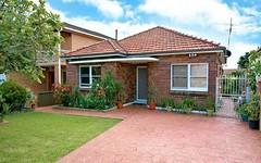 16 Bennett Street, Kingsgrove NSW