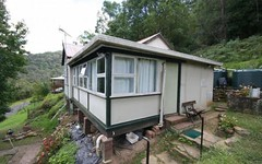 4706 Wisemans Ferry Road, Near The Hawkesbury River, Spencer NSW