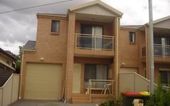 18 Duke Street, Canley Heights NSW