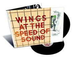Wings at the Speed of Sound  Venus and Mars (beatlesua) Tags: john paul george harrison beetle stuart best pete beatles lennon ringo mccartney starr sutcliffe beatels