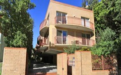 6/7 Smith St, Spring Hill NSW